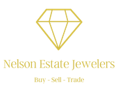 Logo Nelson Estate Jewelers