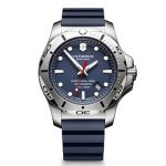 I.N.O.X. Professional Diver Victorinox Swiss Watches