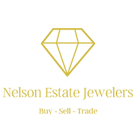 Best Jewelry Store in Mesa Arizona