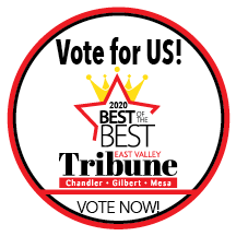 Vote for Nelson Estate Jewelers Best Jewelry Store