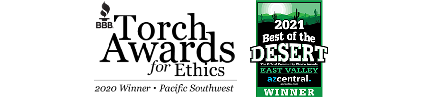 Award winning ethical jewelry store serving mesa az and the greater phoenix area