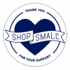 Shop Small Support Local Business